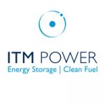 https://h2q.org.au/wp-content/uploads/2021/01/ITM-Power-Plc-150x150.png
