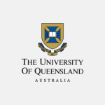 https://h2q.org.au/wp-content/uploads/2021/01/University-Of-Queensland-350x350-1-150x150.png