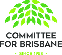 Committee for Brisbane