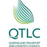 https://h2q.org.au/wp-content/uploads/2021/02/QTLC-150x150.png