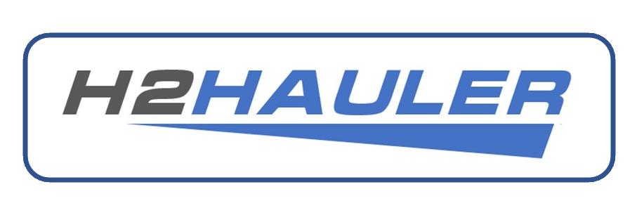 https://h2q.org.au/wp-content/uploads/2021/07/H2-Hauler-Logo.jpg